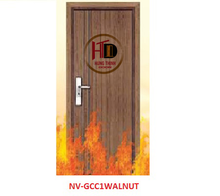 GoCC-Walnut co logo