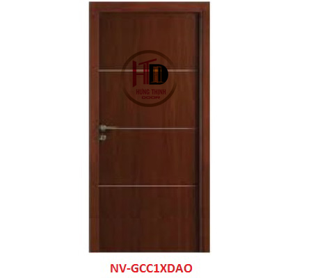 GoCC-XoanDao co logo